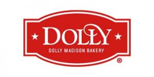 Dolly Madison Bakery