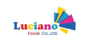 Luciano Foods Co., Ltd.